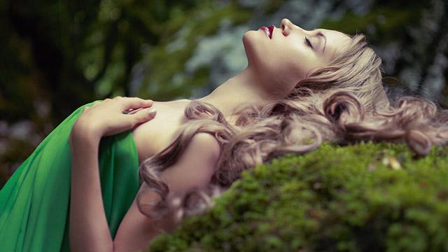痩せている美女が密かに実践している夏の習慣5パターン