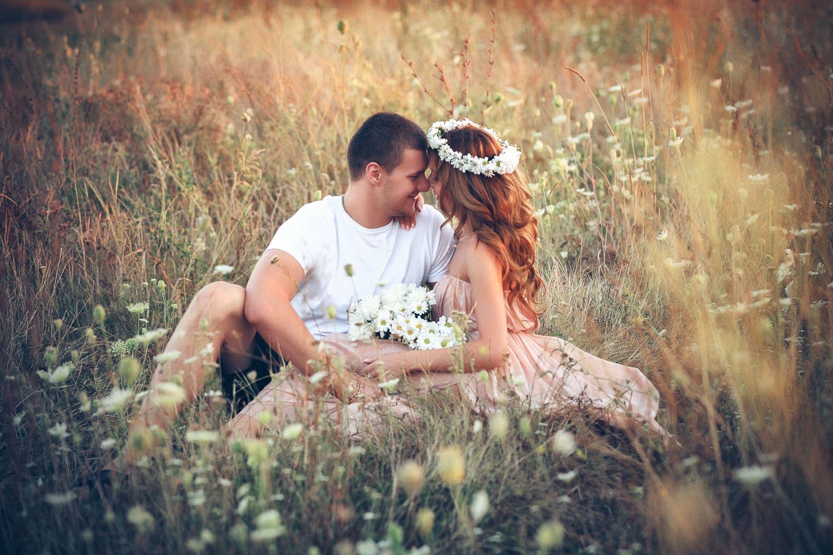 恋人との関係を見直そう!恋愛チェックポイント7パターン