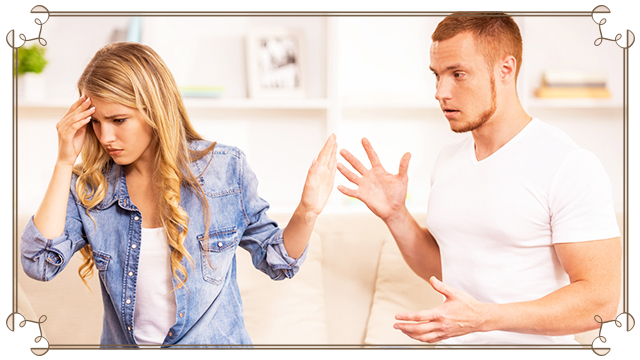 好きじゃない男性に告白された時に相手を傷つけないための対応策