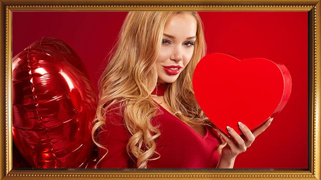 男性の心をつかむため、バレンタインまでにしておくこと7パターン