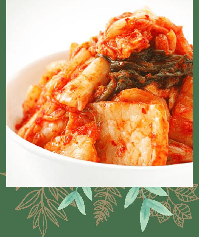 韓流ダイエット