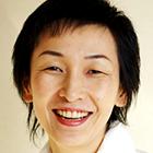 三橋美穂先生