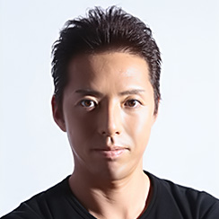 松井薫先生
