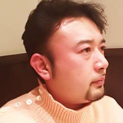 田中英光先生