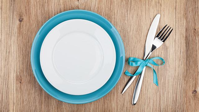 牛乳・小魚以外でカルシウムを多く含む食材は?