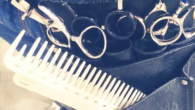 美容師泣かせ…正直美容師が困ってしまう髪型のオーダーの仕方NG4パターン
