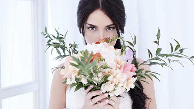 逆プロポーズ予定の女子必見!成功率をアップさせるコツはコレ!