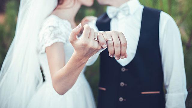 婚活成功の鍵はセルフブランディングにあり!おすすめの方法はコレ?