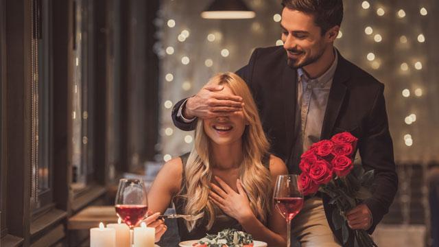 男の本気度は予測可能!?デートと遊びの違いが分かる5つのポイント♪