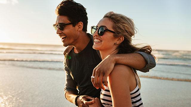 忘れられない!過去の恋愛を引きずる6つの原因と対処法?