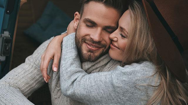 コレを妥協したら恋愛も結婚もうまくいかない!?大事な5つのポイント?