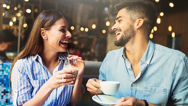 付き合う前のデートの頻度は?ベストはこのくらい?
