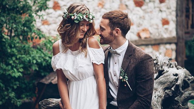 男性が結婚を決断するきっかけって?よくあるものはこの5つ?