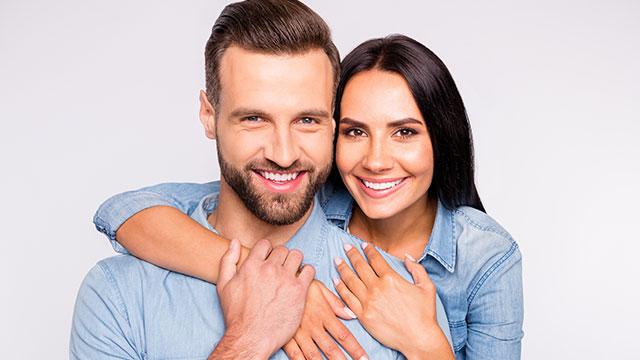 みんなの憧れ?対等な関係を築いてベストカップルになる5つのコツ