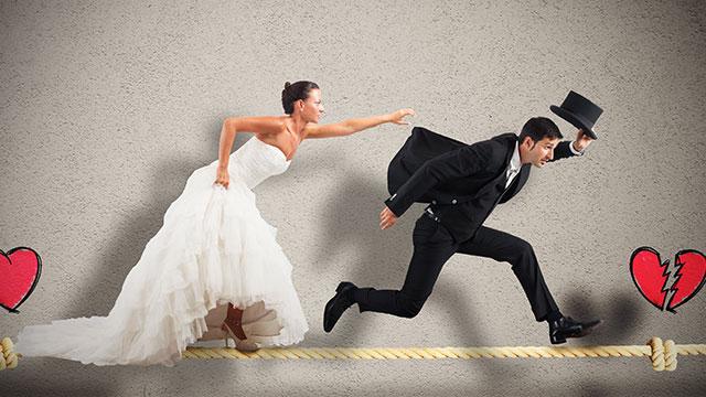 出会い探しは結婚が目的!失敗しないために知っておきたい5つのポイント?