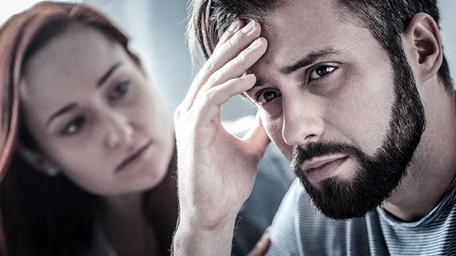 男性も恋愛中に疲れる瞬間アリ!?男が疲れる5つの理由とは?