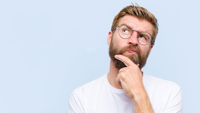 デートの約束後、連絡なし!連絡が途絶える男性の心理・理由とは?