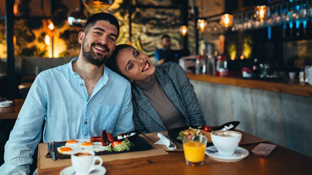 恋活・婚活中の女子も必見!好きと言わない好意の伝え方5選