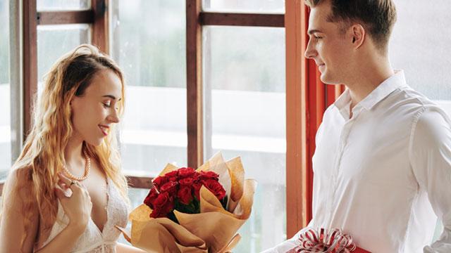 結婚したい女子必見!ゴールインするカップルの特徴5選