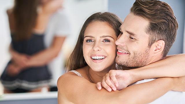 困難を乗り越えられるカップルは長続き!彼と強い絆で結ばれるコツとは?