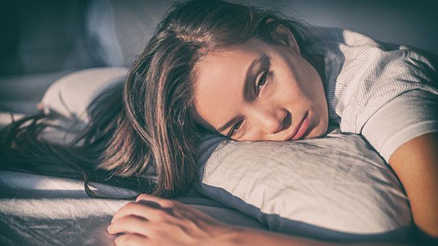 恋愛の成功率低め!自意識過剰な女性の5つの特徴とは?