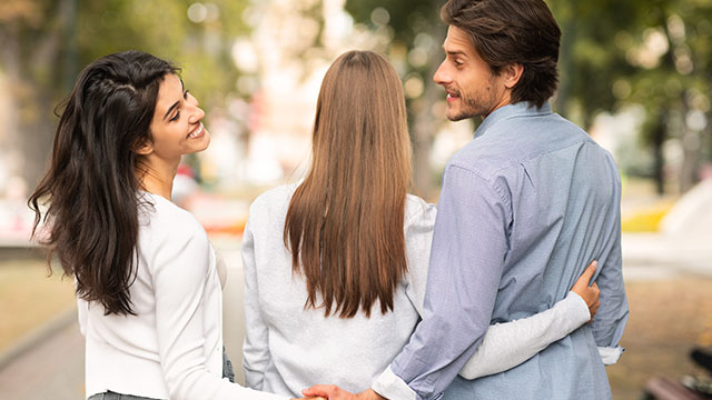結婚前なのに彼氏に浮気された!よくある5つの理由とは!?