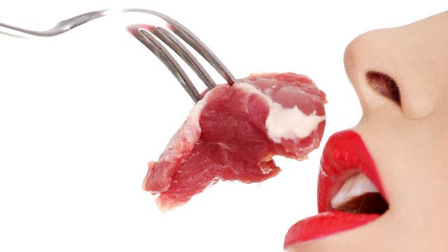 【保存版】太らない焼肉の食べ方 7ヶ条