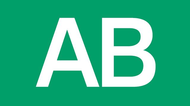 AB型にオススメ 片付け職人技型ダイエット