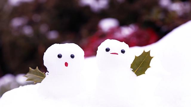 雪の日のコーデで失敗しないコツ4パターン