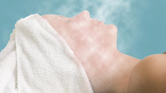 加湿器なしで部屋の湿度を上げる方法5つ