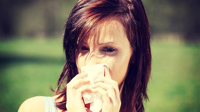オナラが臭くなるNG習慣5パターン