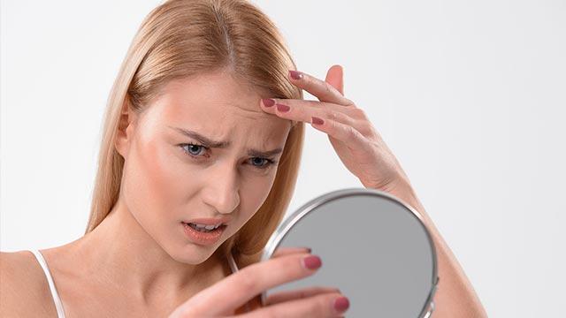顔のシミ・シワを改善する方法って?今日から始められる予防ケア