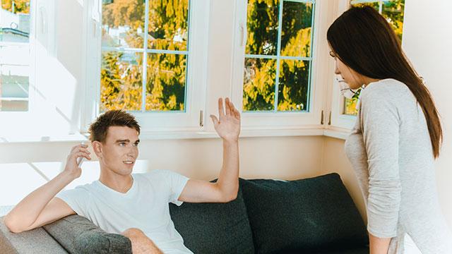 彼との結婚生活はイメージできてる?結婚前にチェックするべき2つのこと