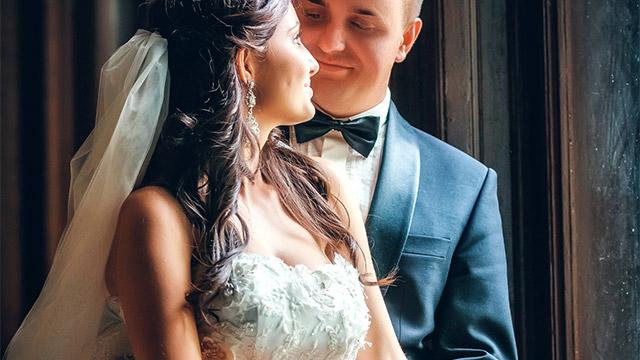 1年以内に結婚を決める秘訣4パターン