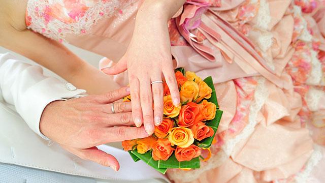 婚活中の女子必見!結婚願望の強い男性の見極め方5パターン