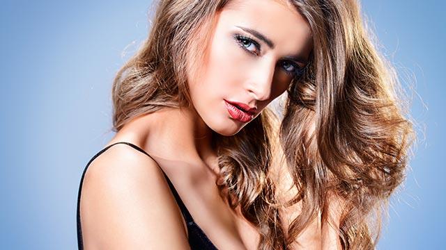 男性が年上女性の色気に惹かれる理由 5パターン