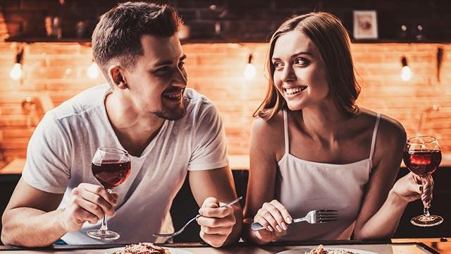 モテる女性がデートでしていることって?男性を虜にする秘訣 4つ