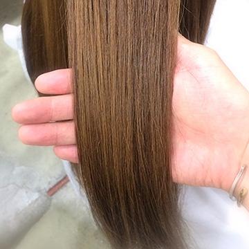 健康な髪は地肌ケアがとっても大切です。誰も知らない地肌ケアのマメ知識。|健康美人