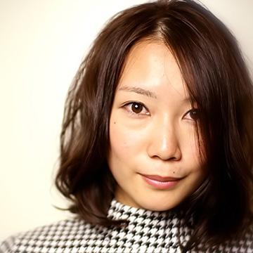 自分に似合う髪型を見つける方法(カウンセリング編)