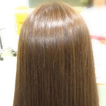 これさえ守れば確実に髪は綺麗に伸びる。
