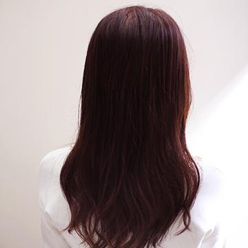 美容師が教える美髪に効くサプリメントベスト3