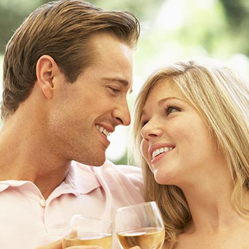 婚活パーティーで結婚するコツは?上手な活用方法はコレ!
