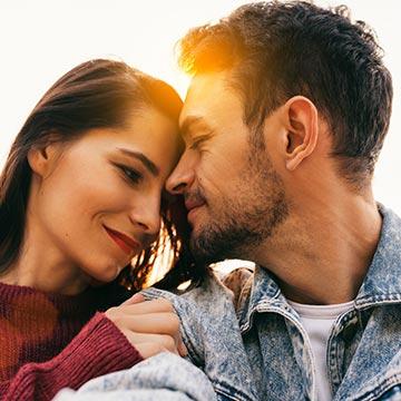恋が叶うか分かる!?男性の脈ありサイン7つ!|健康美人