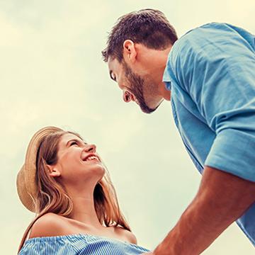 デートは別れ際にもチャンスあり!彼との距離を縮める5つの行動|健康美人