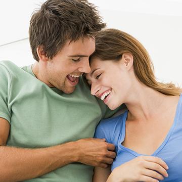 男性が「一緒にいると落ち着く」と思える女性って?特徴はコレ!
