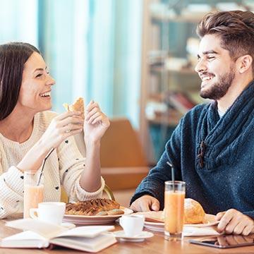 既婚女性がハマる罠!「不倫」が始まる「きっかけ」って?|健康美人