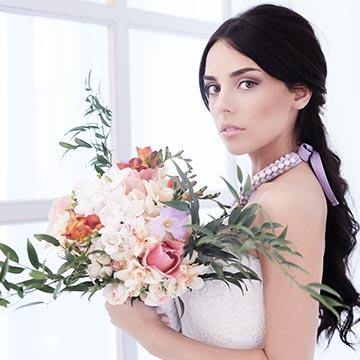 アラサーは出会いあふれる婚活市場で不利!その理由とは?