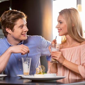 男に愛したいと思わせるには?効果的な方法6選!