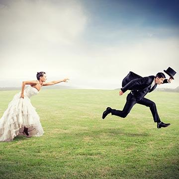 彼氏の結婚願望がなくなった!よくある理由は実はコレ!