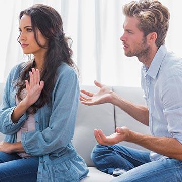 当てはまってない?男性に敬遠される「可愛げのない女性」5つの特徴|健康美人